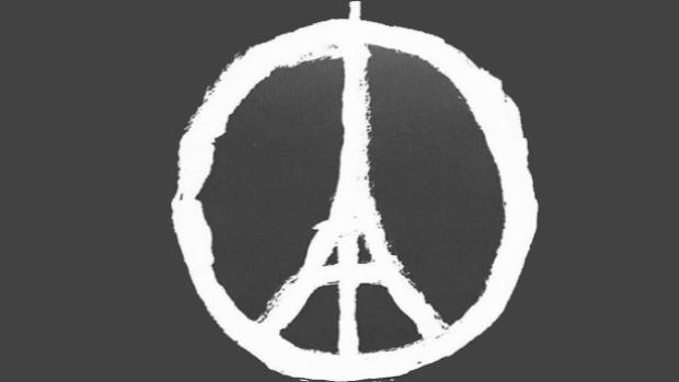 paris-peace