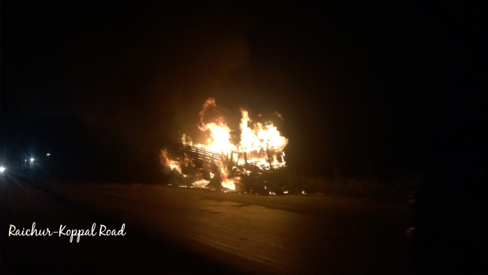 highway bonfire.jpg