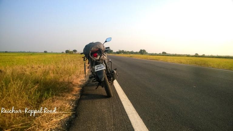 raichur koppal road.jpg